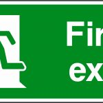 Free Exit Signs Pictures, Download Free Clip Art, Free Clip Art On   Free Printable No Exit Signs