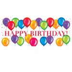 Free Free Happy Birthday Pics, Download Free Clip Art, Free Clip Art – Birthday Clipart Free Printable