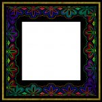 Free Free Picture Border Templates, Download Free Clip Art, Free   Free Printable Photo Frames