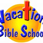 Free Free School Graphics, Download Free Clip Art, Free Clip Art On   Free Printable Vacation Bible School Materials