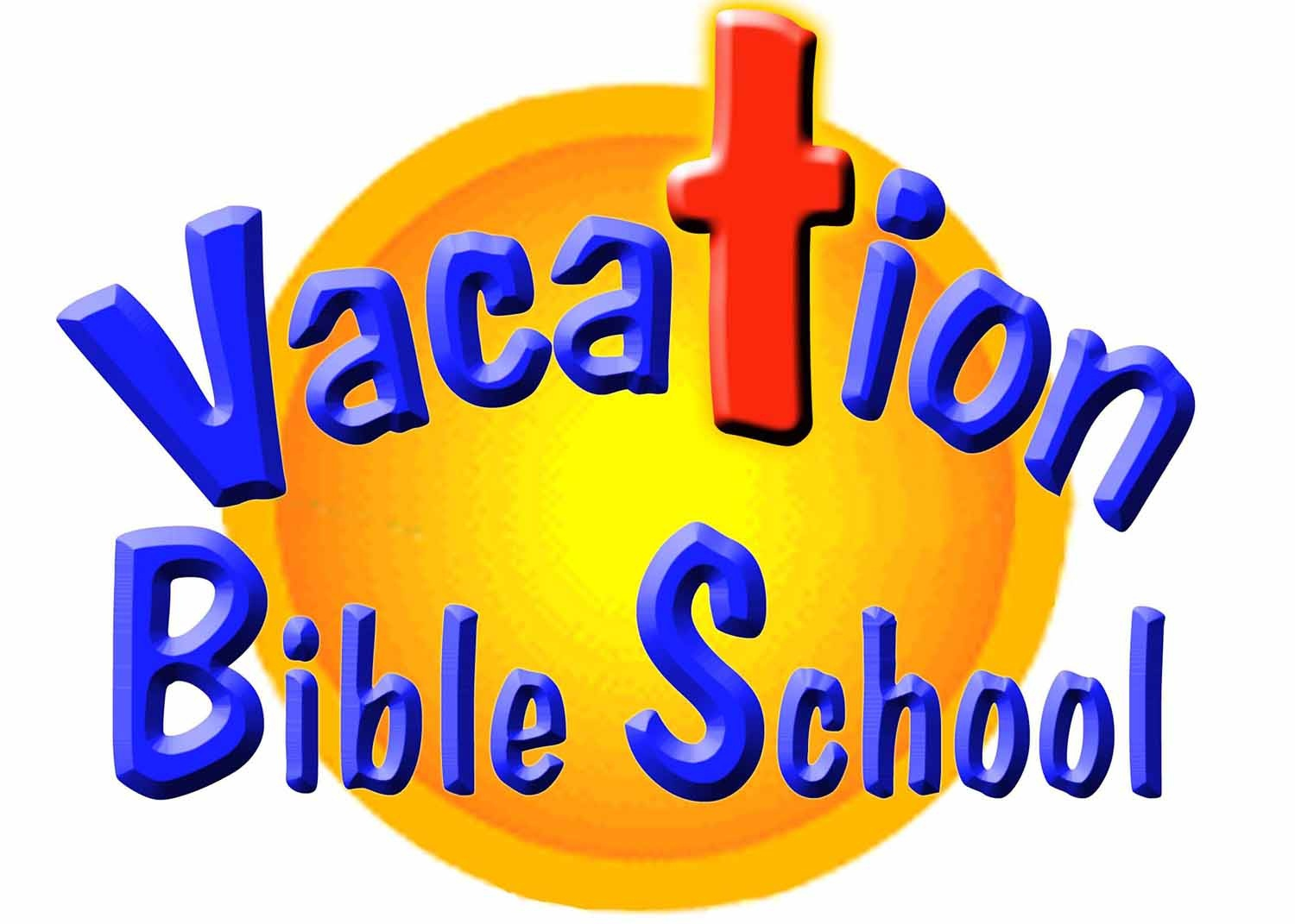 Free Free School Graphics, Download Free Clip Art, Free Clip Art On - Free Printable Vacation Bible School Materials
