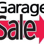 Free Garage Sale Signs, Download Free Clip Art, Free Clip Art On   Free Printable Yard Sale Signs