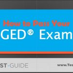 Free Ged Practice Tests For 2019 | 500+ Questions! |   Free Printable Ged Flashcards