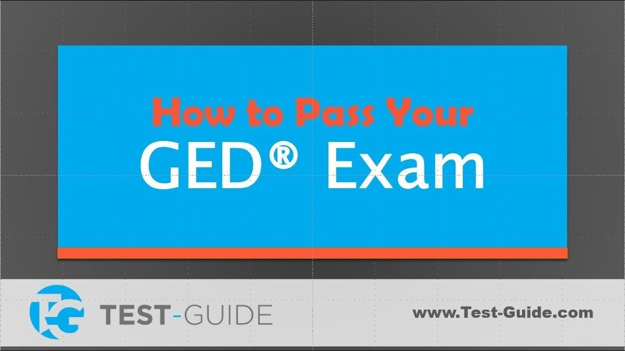 Free Ged Practice Tests For 2019 | 500+ Questions! | - Free Printable Ged Flashcards