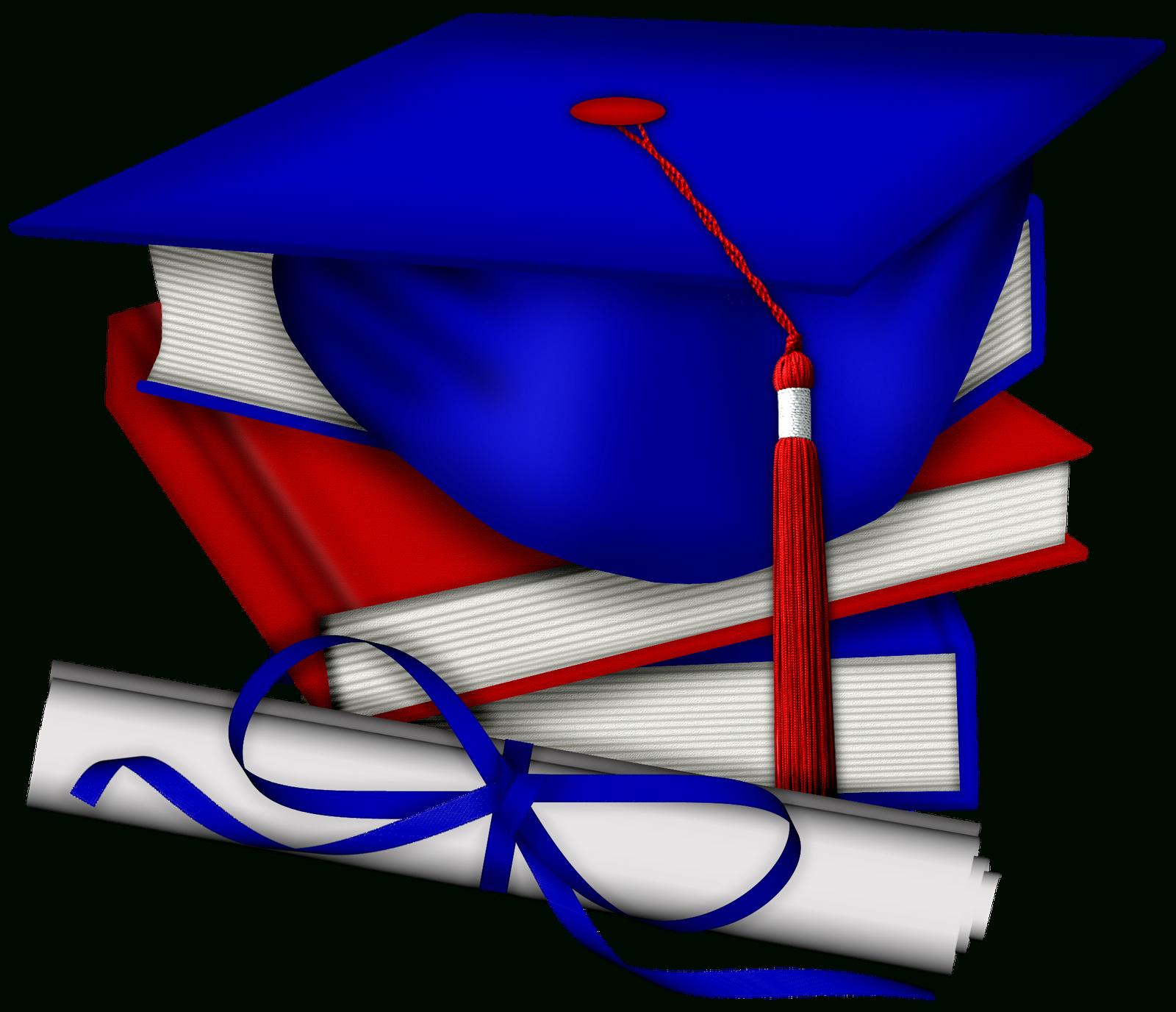 Free Graduation Cliparts, Download Free Clip Art, Free Clip Art On - Free Printable Kindergarten Graduation Clipart