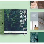 Free Online Brochure Maker: Design A Custom Brochure In Canva   Online Brochure Maker Free Printable