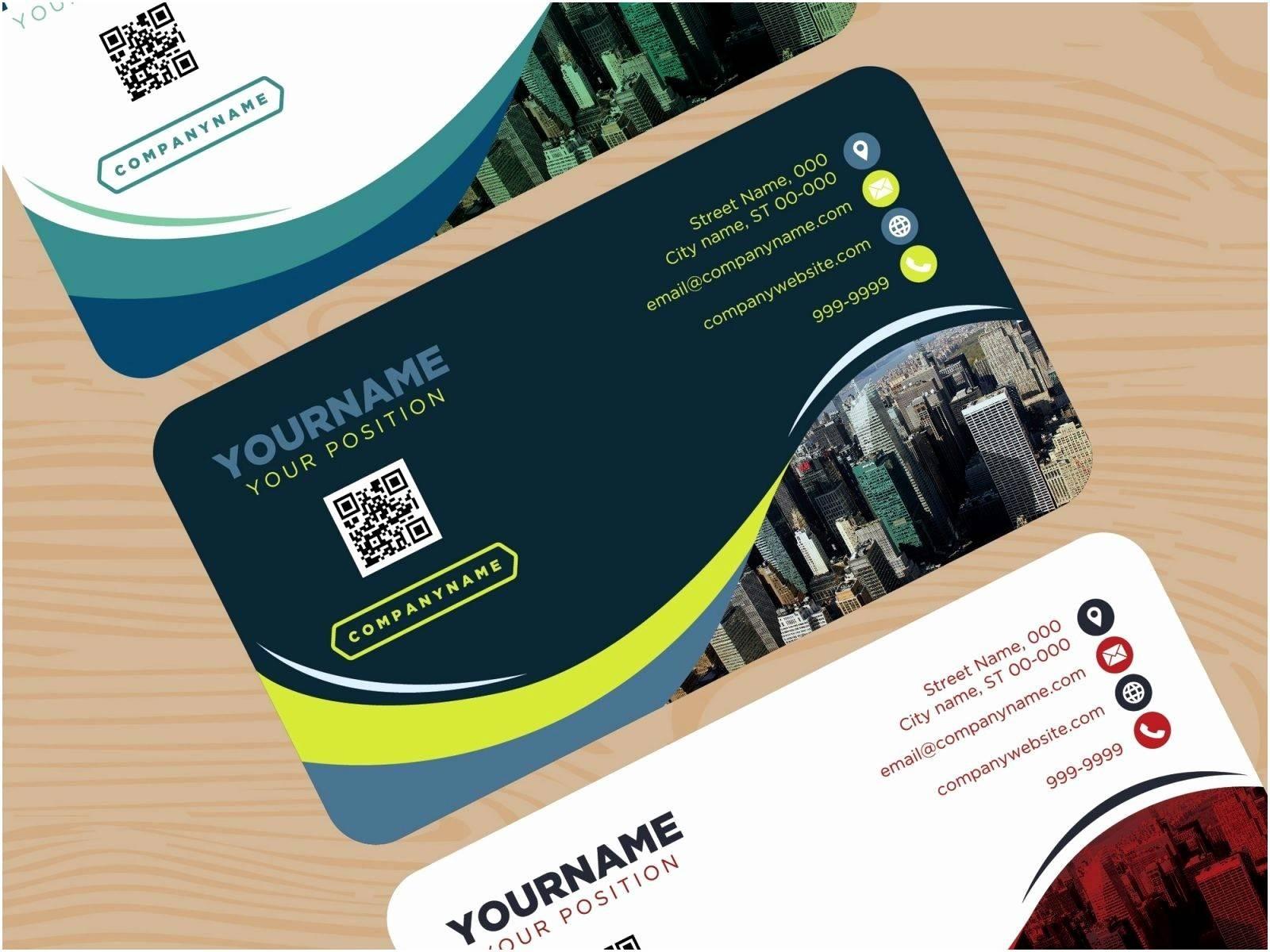 Free Online Business Card Templates Printable New Lovely Gallery - Free Online Business Card Templates Printable