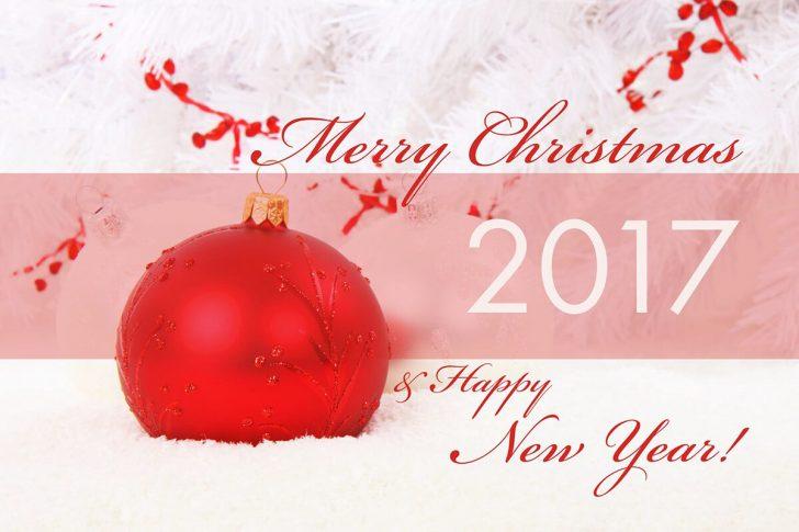 Free Online Christmas Photo Card Maker Printable