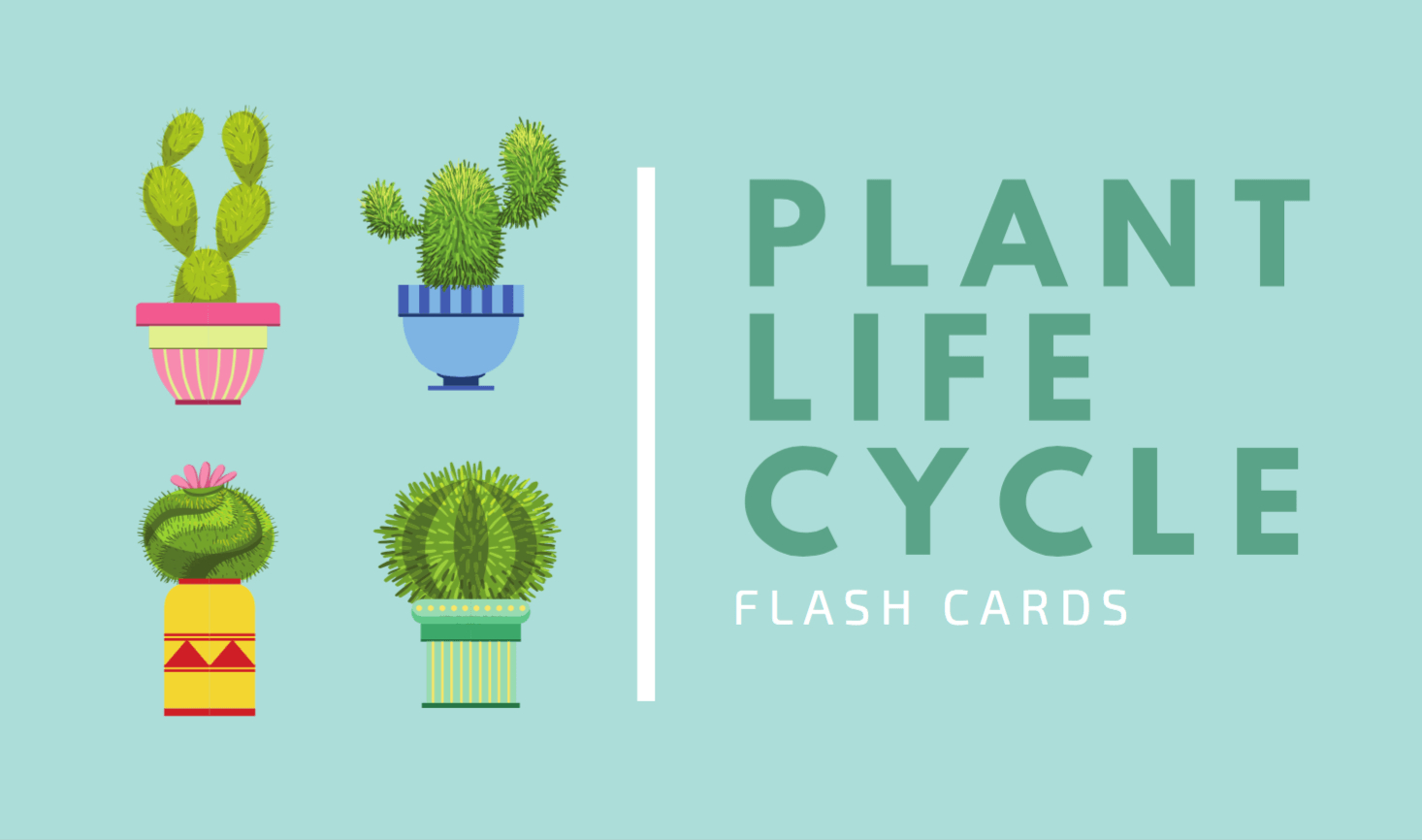It's just a graphic of Dynamic Printable Flashcard Maker