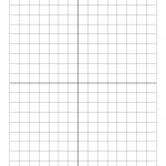 Free Online Graph Paper / Plain   Cm Graph Paper Free Printable