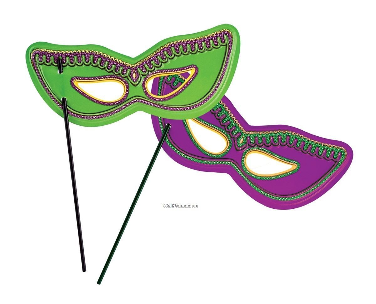 Free Pictures Mardi Gras Masks, Download Free Clip Art, Free Clip - Free Printable Mardi Gras Masks