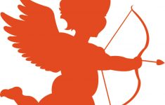 Free Pictures Of Cupid, Download Free Clip Art, Free Clip Art On – Free Printable Pictures Of Cupid