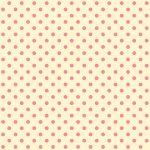 Free Polka Dot, Download Free Clip Art, Free Clip Art On Clipart Library   Free Printable Pink Polka Dot Paper