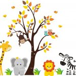Free Printable Baby Jungle Animal Clipart 8 » Clipart Portal   Free Printable Baby Jungle Animal Clipart