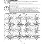 Free Printable Bible Worksheets That Are Easy To Download And Print   Free Printable Bible Games For Kids