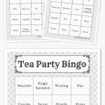 Free Printable Bingo Cards In 2019 | Printables | Harry Potter Games   Free Printable Bingo Cards 1 100