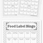 Free Printable Bingo Cards | Teaching | Free Printable Bingo Cards   Free Printable Bingo Cards 1 100