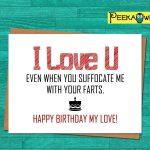 Free Printable Birthday Cards For Husband Flogfolioweekly Instant   Free Printable Birthday Cards For Husband