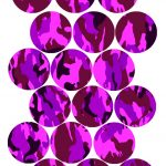Free Printable Camo Paper, Download Free Clip Art, Free Clip Art On   Free Printable Cabochon Templates