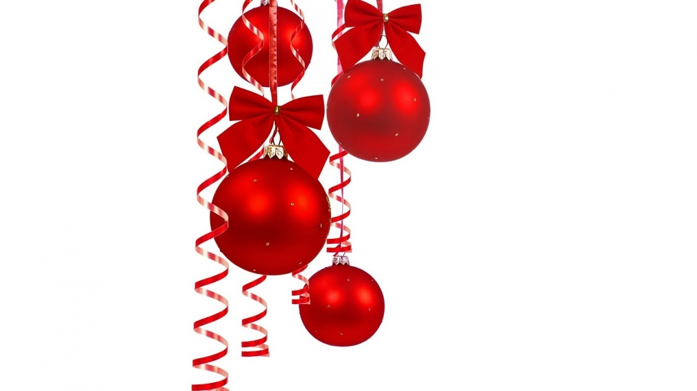Free Printable Christmas Clip Art Images Free Printable Christmas - Free Printable Christmas Clip Art