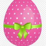 Free Printable Clip Art Easter Eggs   Easter Egg Clipart Gif   Png   Free Printable Clip Art