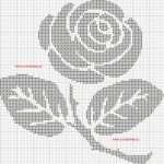 Free Printable Cross Stitch Patterns Babies Image Gallery   Lapse   Free Printable Cross Stitch Patterns Flowers
