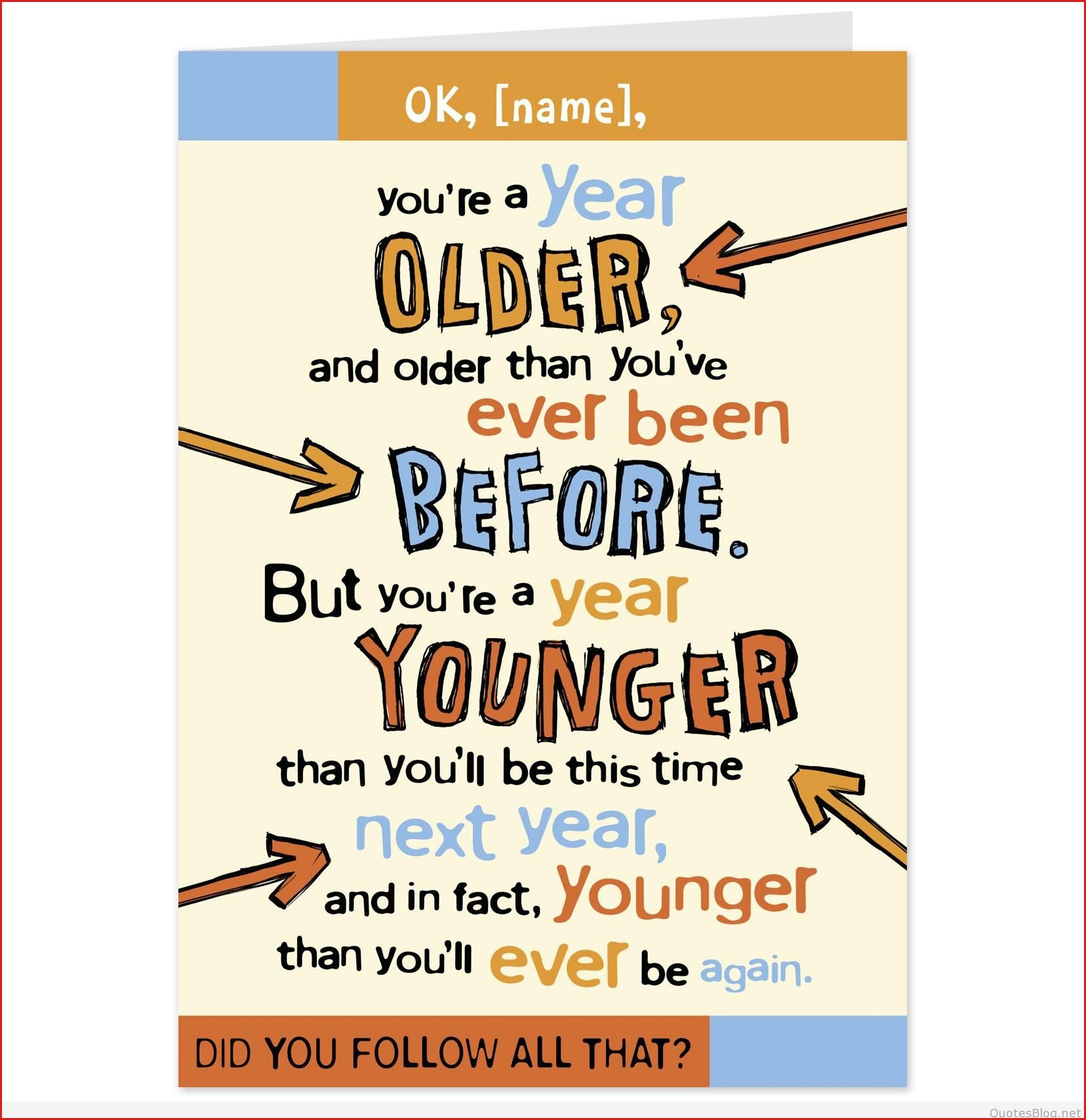 Free Printable Cute Owl Birthday Cards Clipart Best Free Printable - Free Printable Funny Birthday Cards For Adults