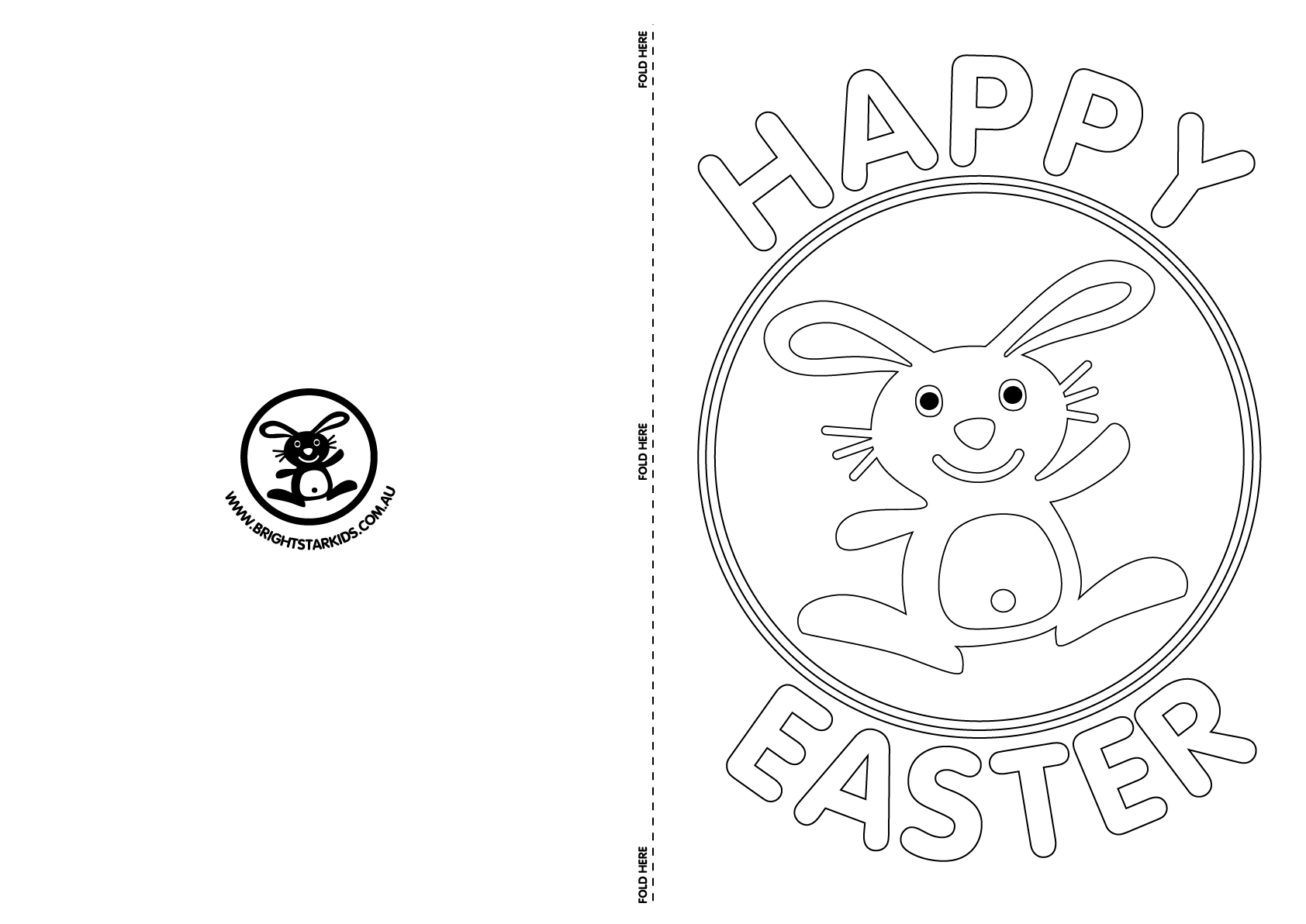 Free Printable Easter Cards Templates – Happy Easter & Thanksgiving 2018 - Free Printable Easter Cards To Print