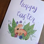 Free Printable Easter Greeting Cards – Hd Easter Images   Free Printable Easter Greeting Cards