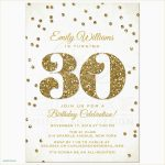 Free Printable Engagement Party Invitations   Layoffsn   Free Printable Engagement Invitations