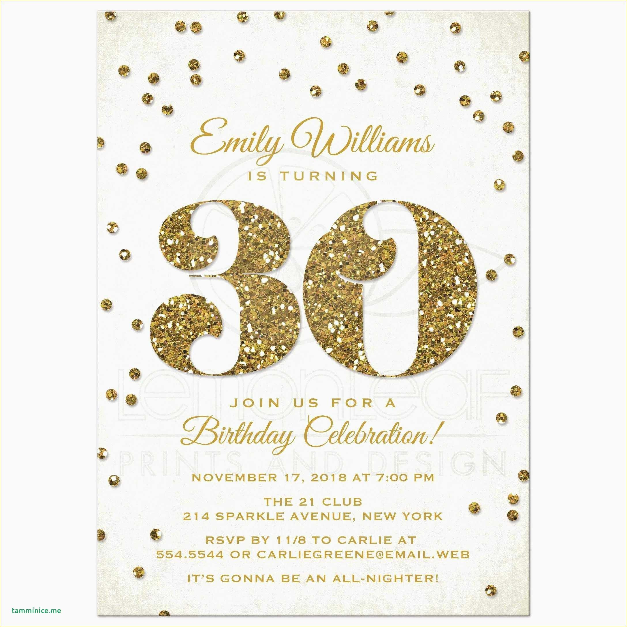 Free Printable Engagement Party Invitations - Layoffsn - Free Printable Engagement Invitations