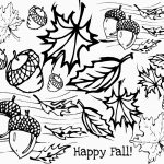 Free Printable Fall Coloring Pages For Kids   Best Coloring Pages   Free Printable Fall Harvest Coloring Pages