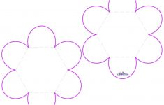 Free Printable Flower Patterns, Download Free Clip Art, Free Clip – Free Printable Stencil Patterns
