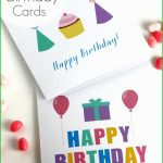 Free Printable Funny Birthday Cards For Adults | Free Printables – Free Printable Funny Birthday Cards For Adults