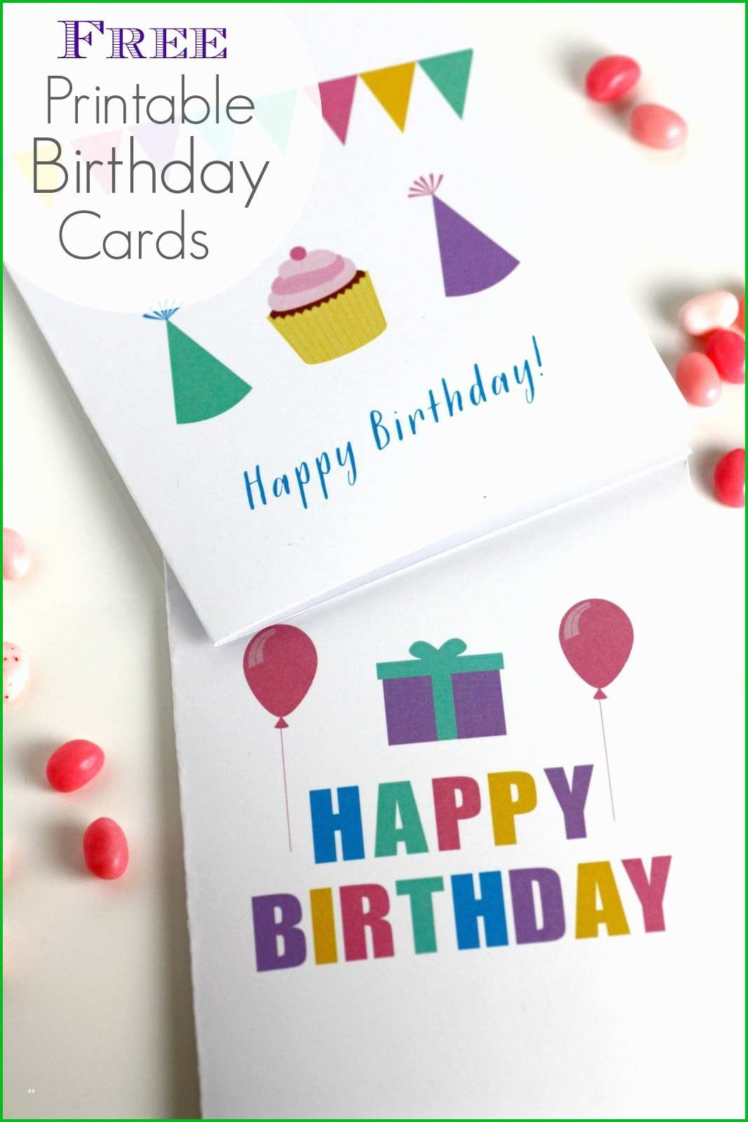 Free Printable Funny Birthday Cards For Adults   Free Printables - Free Printable Funny Birthday Cards For Adults