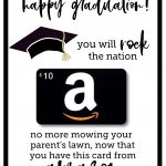 Free Printable Graduation Card | Gifts | Graduation Cards, Free   Graduation Cards Free Printable Funny