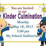 Free Printable Kindergarten Graduation Announcements. Graduation   Free Printable Kindergarten Graduation Clipart