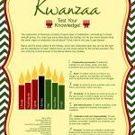 Free Printable Kwanzaa Quiz | Celebrate Kwanzaa!!! | Kwanzaa 2016   Kwanzaa Trivia Free Printable