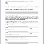 Free Printable Legal Documents Forms Power Attorney Form Mississippi   Free Printable Legal Documents Forms