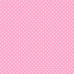 Free Printable Planner Stickers And Scrapbooking Papers | Digital   Free Printable Pink Polka Dot Paper