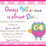 Free Printable Princess Baby Shower Invitation Templates | Baby   Free Printable Baby Shower Invitation Maker