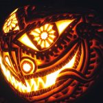 Free Printable Scary Pumpkin Patterns | Ted Woodworking Projects   Free Printable Scary Pumpkin Patterns