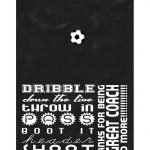 Free Printable Soccer Coach Thank You Card From B.nute Productions   Free Printable Soccer Thank You Cards