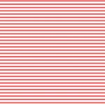 Free Printable Stars And Stripes Pattern Papers   Ausdruckbares   Free Printable Wallpaper Patterns