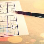 Free Printable Sudoku Puzzles For All Abilities   Free Printable Futoshiki Puzzles