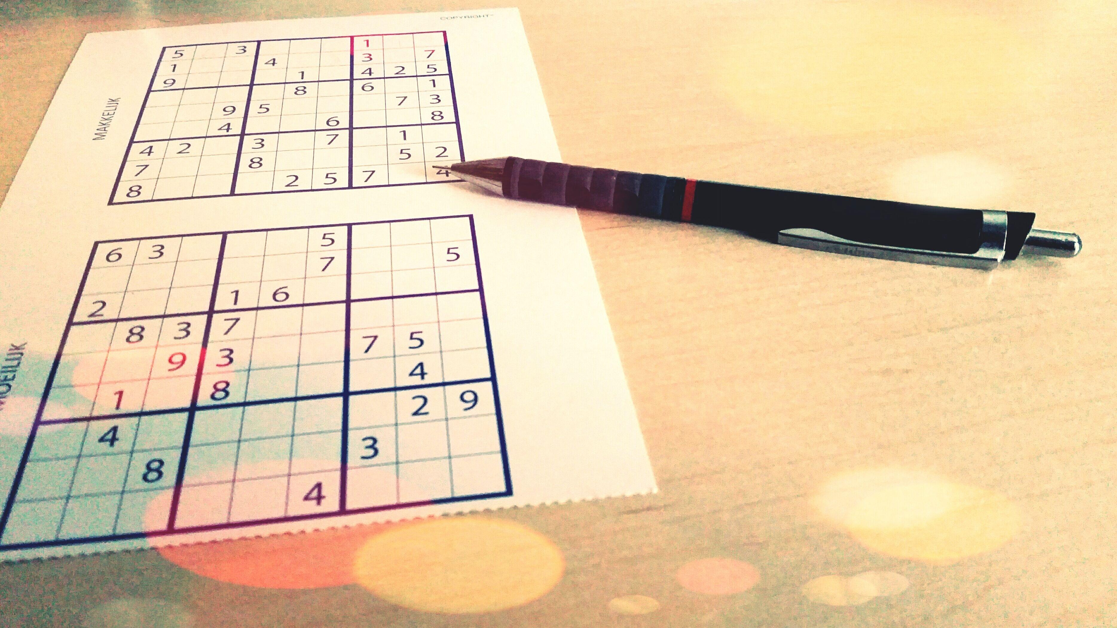 Free Printable Sudoku Puzzles For All Abilities - Free Printable Futoshiki Puzzles