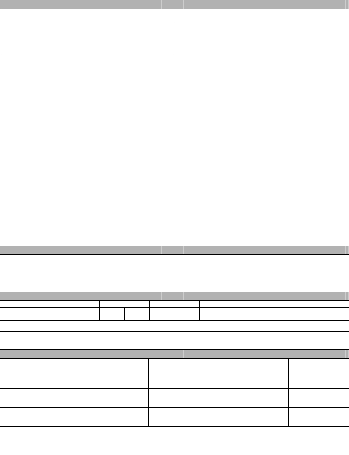 Free Printable Taco Bell Job Application Form Page 2 - Free Printable Taco Bell Application