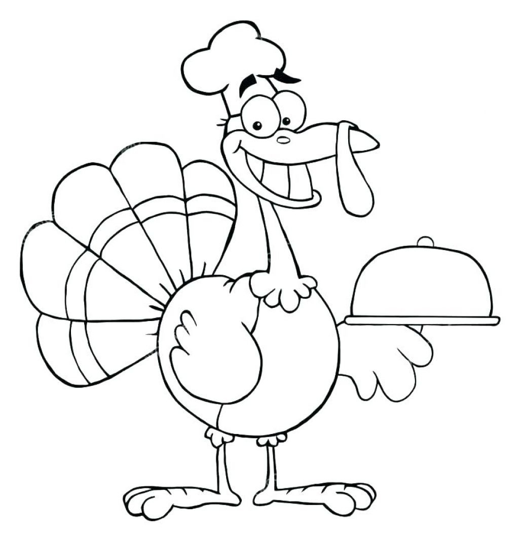 Free Printable Thanksgiving Craft Templates Turkey Template Best - Free Printable Thanksgiving Turkey Template