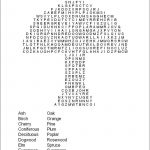 Free Printable Word Search Puzzles | Word Puzzles | Projects To Try   Free Printable Word Games