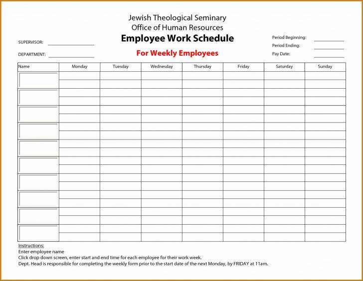 Free Printable Form Maker
